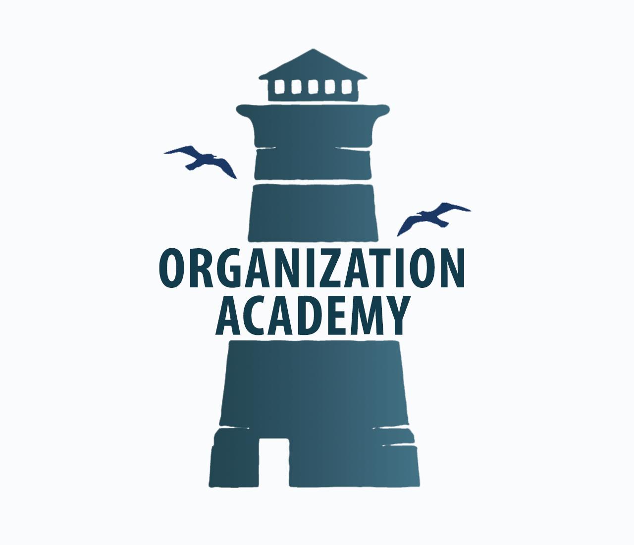 Organization Academy